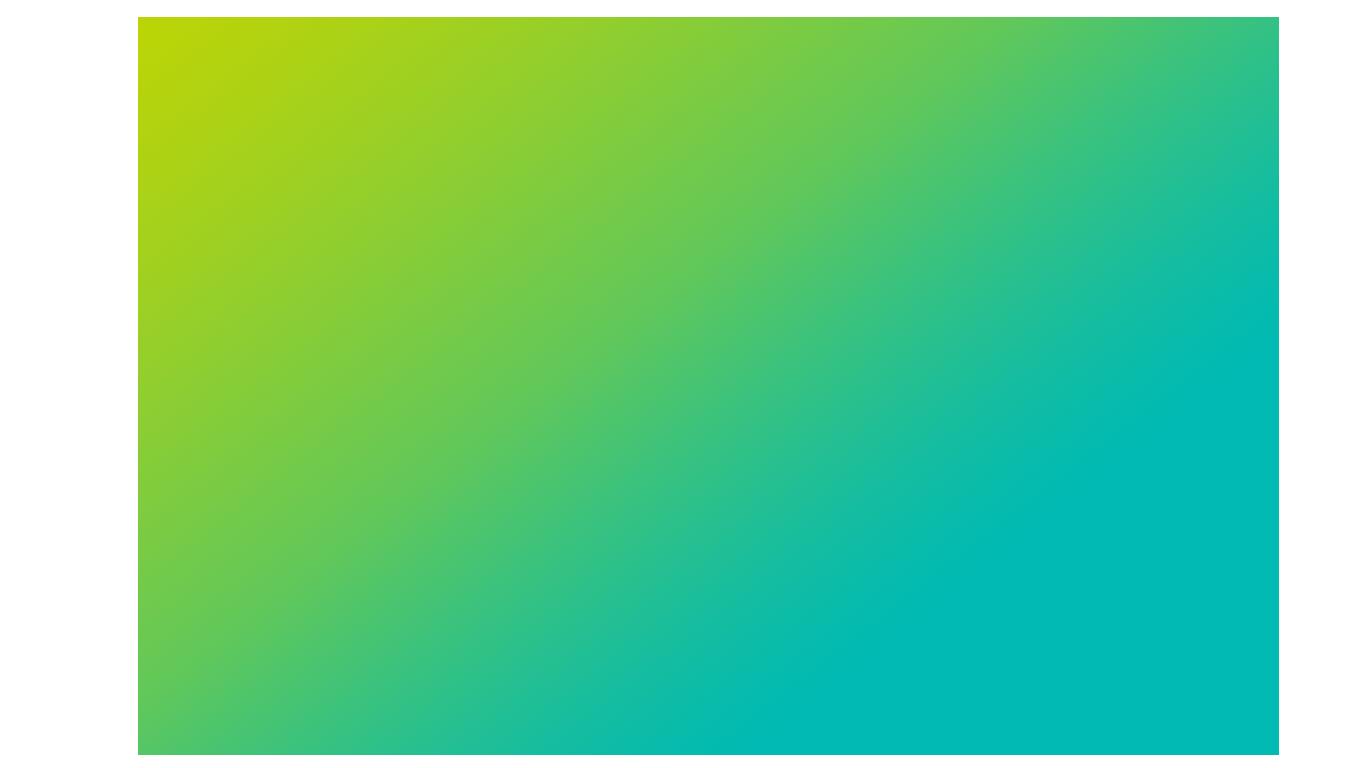IWMENU-Icon1
